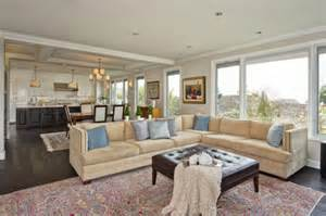 living room dining room kitchen open floor plans kitchen and dining room open floor plan kitchen dining