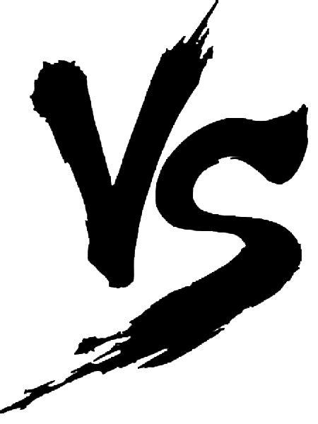 "Music Battle: Taylor Swift's ""Shake It Off"" VS Mercy Me's"