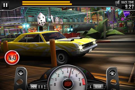 download game android csr racing mod apk csr classics v2 0 0 android apk data hack mod download