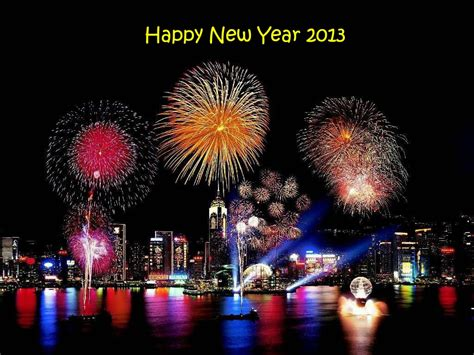 happy new year ecards free most beautiful happy new year wishes greetings cards