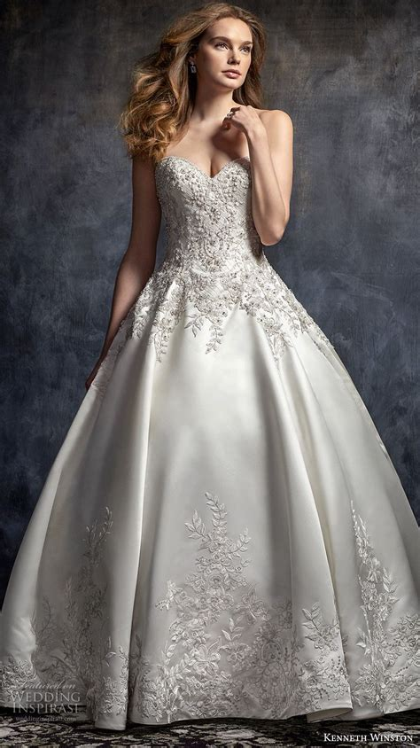 Dresses For All Seasons From Salonkitty by Fall 08 Wedding Dresses Discount Wedding Dresses