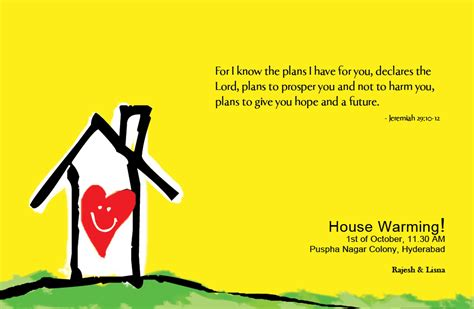 house warming music housewarming quotes wishes image quotes at hippoquotes com