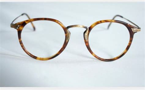 sunglasses clear wire metal frame glasses
