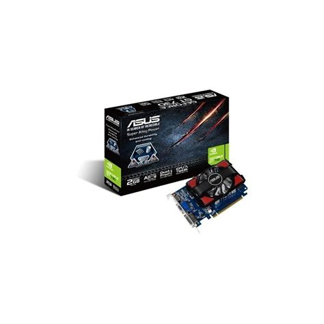 Asus Geforce Gt 730 asus gt730 2gd3 nvidia 2 gb geforce gt 730 vga cards photopoint