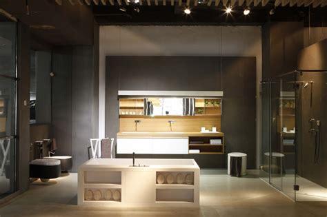 tiendas decoracion en barcelona tienda de decoraci 243 n en barcelona gunni trentino
