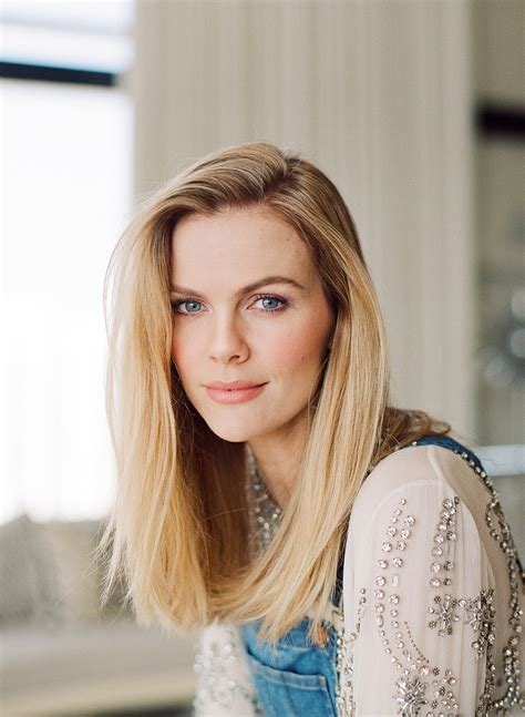 brooklyn decker finery brooklyn decker launches shopping app finery