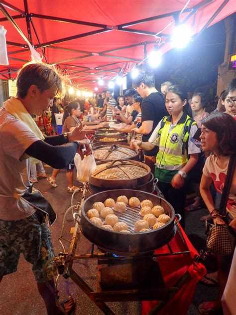 Kaos You Were It Well 16 Cr Oceanseven 16 top best foods you must eat in penang where just globetrotting