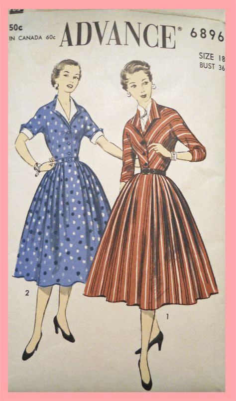 vintage patterns 1950s a vintage dress patterns 1950s cocktail dresses 2016
