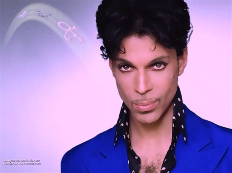 music artist died 2016 prince musician dead at 57 includes video pictures