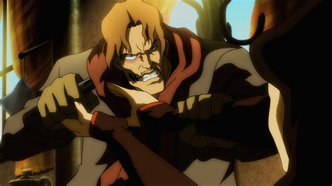 Film Anime Dc | 187 blog archive first look quot jonah hex quot animated short from