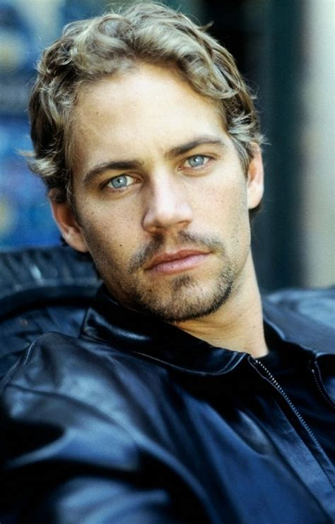 paul walker blue paul walker mmmm love his blue eyes paul walker