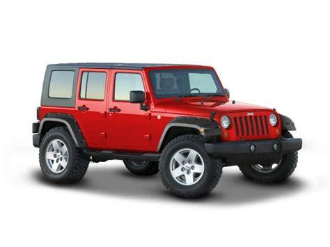 Jeep Wrangler Unlimited Side Steps Mopar 82210571ab Mopar 174 Factory Style Side Steps For 07