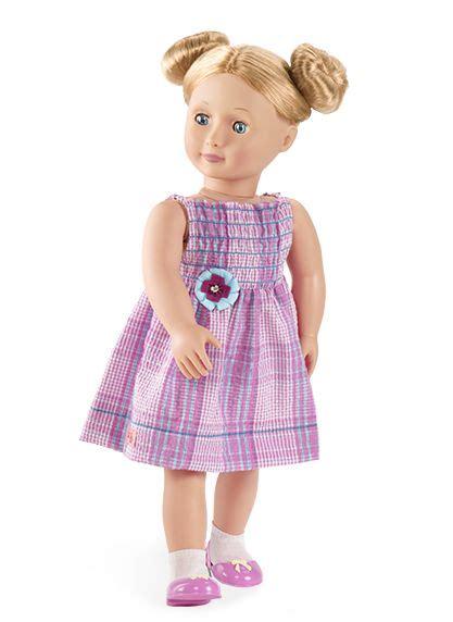 our generation dolls hair ideas sadie our generation dolls kidlet wishlist pinterest