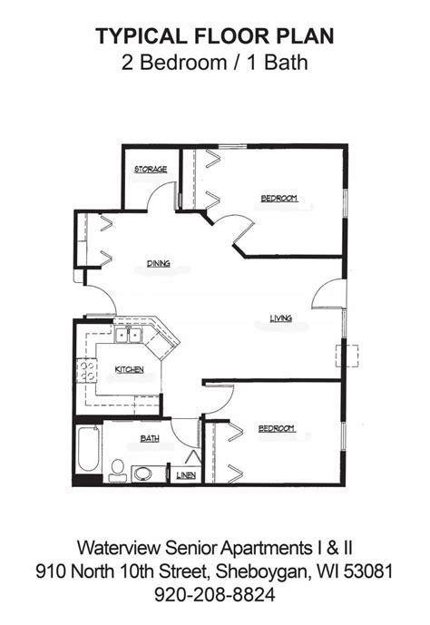 Waterview Condo Floor Plan by 100 Waterview Condo Floor Plan Book Your Getaway