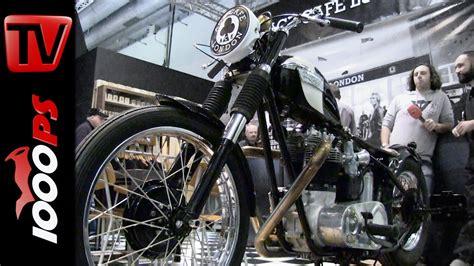 Motorrad Vermietung Luzern by Video Ace Cafe Luzern Swiss Moto 2015