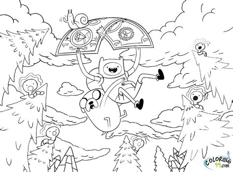 portraits coloring book a coloring adventure for adults coloring by volume 2 books adventure time coloring pages minister coloring