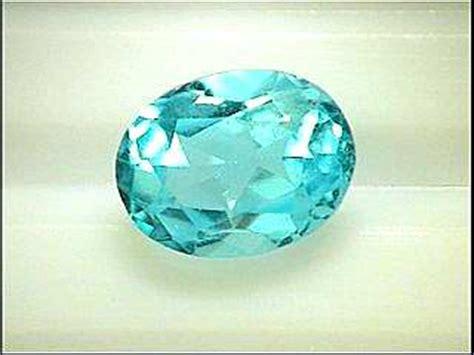 apatite gemstone information gem sale price