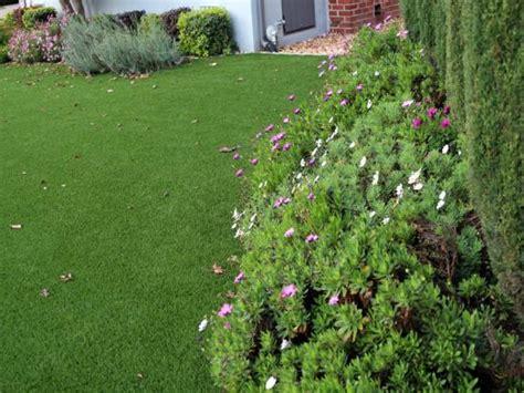 fake grass carpet beverly hills florida garden ideas