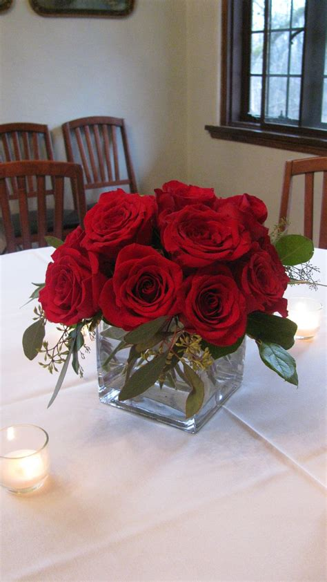 centerpieces ideas for best 25 centerpieces ideas on