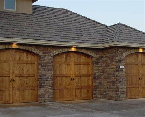 Mesa Garage Door Reviews Mesa Doors Overhead Door Inspections And Tune Ups