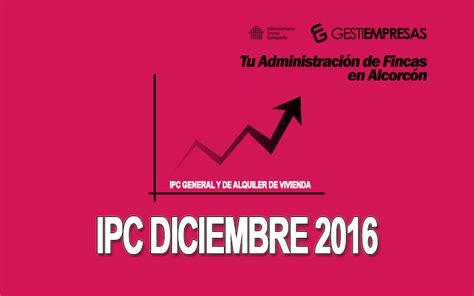 actualizacion rentas ipc noviembre 2011 ipc diciembre 2016 general y vivienda en alquiler blog
