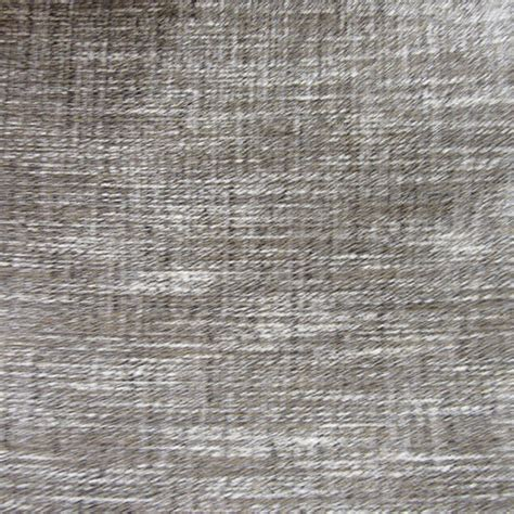grey tweed upholstery fabric conjure charcoal tweed upholstery fabric by swavelle mill