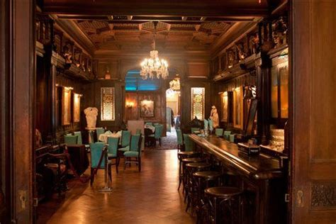 national arts club dining room the national arts club dining room artist daily quot i want
