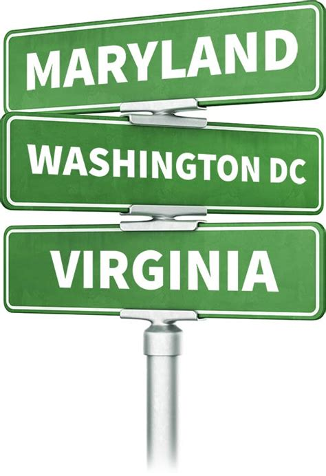Washington Dc Superior Court Search Washington State Courts Washington Courts Pdf