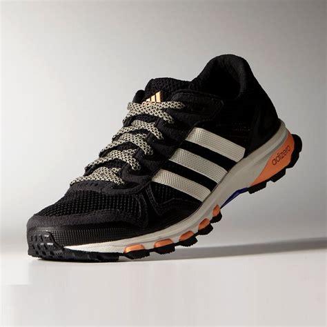 adidas adizero xt 5 s trail running shoes ss15