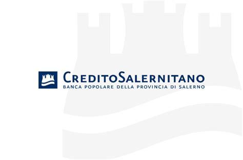 you web banco popolare vantaggio banco popolare di crema
