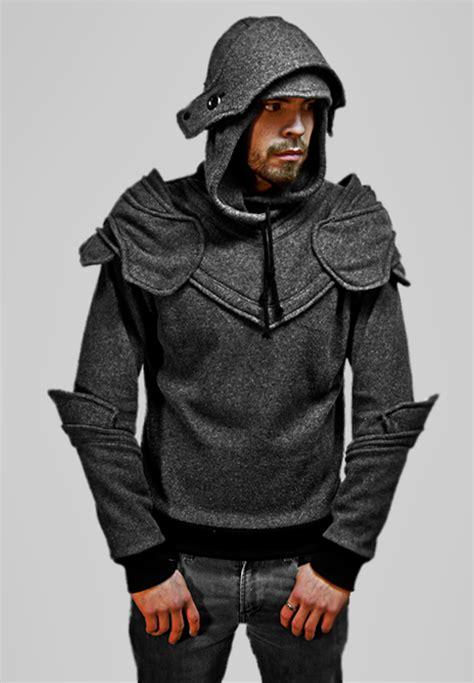 cheap hoodie design maker sweatshirt designer gallery