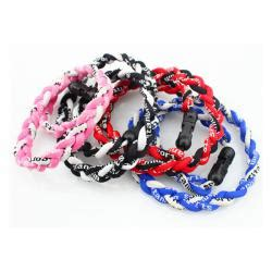 braided necklaces, braided necklaces manufacturers and