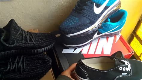 imagenes de zapatillas nike y adidas zapatillas a pedido adidas nike 2017 peru youtube