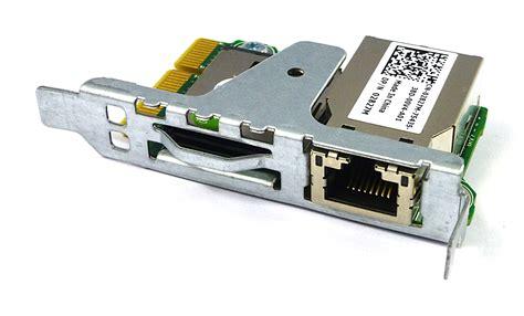 dell idrac 7 enterprise rac0218 the maximum number of dell 2827m poweredge r320 idrac 7 enterprise remote access