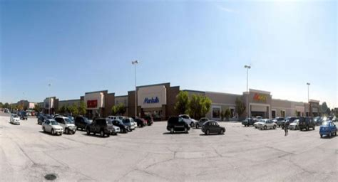 home depot broadview illinois 28 images 2 bedroom