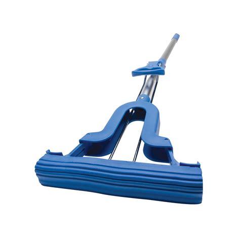 Bathroom Windows Ideas super mop pro ultra absorbing self wringing floor