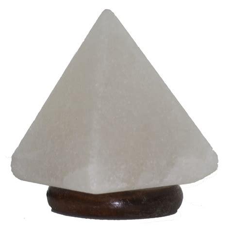 Earthbound Salt L by Usb Pyramid Salt L 28 Images Colour Change Usb Pyramid