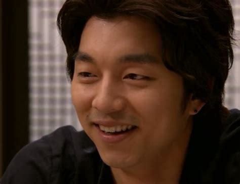 gong yoo 2015 next drama first post dramas coffee prince episode 1 and 2 sort of