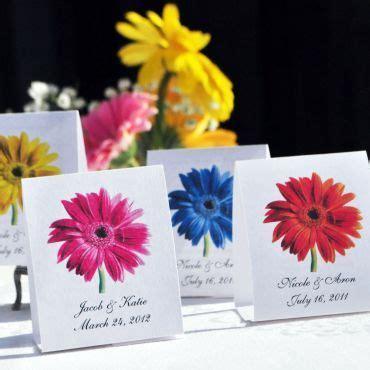 1000  ideas about Daisy Wedding Decorations on Pinterest
