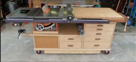 table saw recommendations woodworking table saw recommendations power tools wood