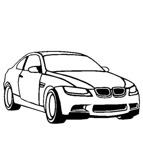 coloring pages of bmw cars bmw car m3 coloring pages best place to color