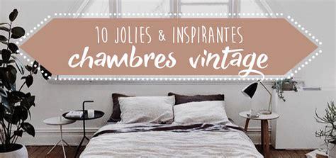 La Chaise Eames 10 Jolies Inspirations Pour Une Chambre Vintage