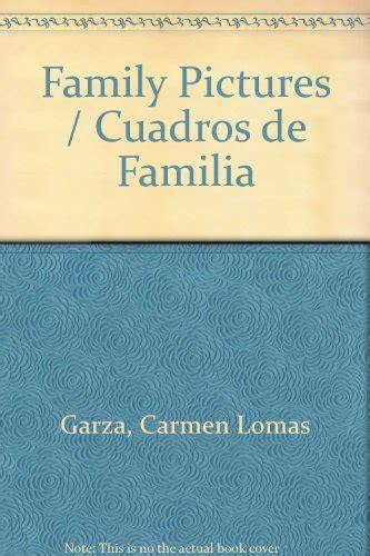 family pictures cuadros de family pictures cuadros de familia