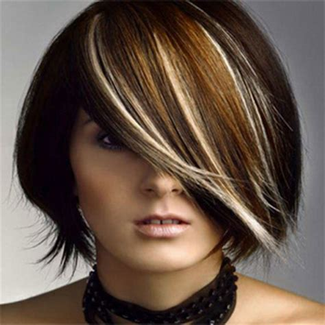 hair color trends for spring 2014 hair color for summer 2014