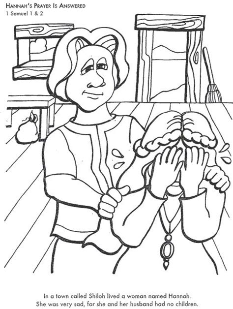 baby samuel coloring page 14 best images about samuel on pinterest crafts maze