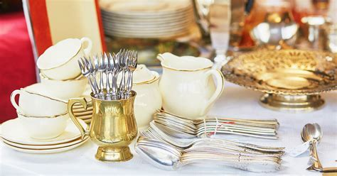 Wedding Registries: 23 Best Stores and Websites   Travis