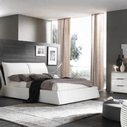 bedroom furniture fort lauderdale mia home trends 10 photos furniture stores 629 e