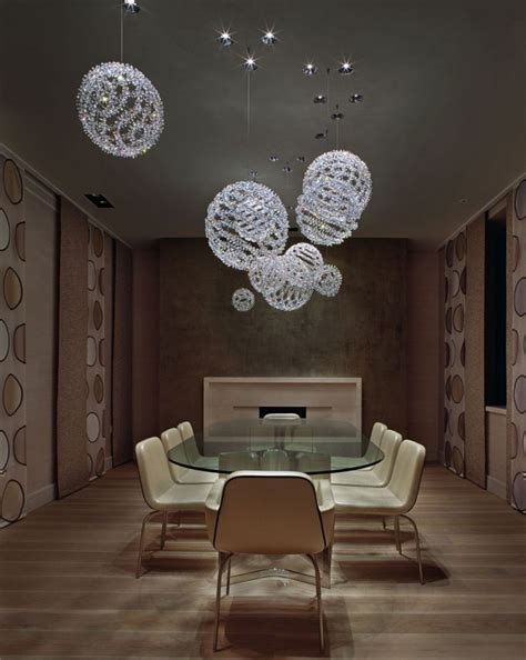 dining room designs with simple and chandilers top 20 pendant luxury lighting