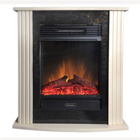 mini fireplace screen stylish suite dimplex mini mozart optiflame electric