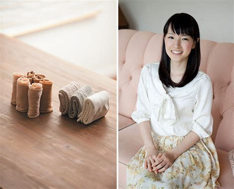 marie kondo tips on tcm this year the 8 most popular wellness trends of